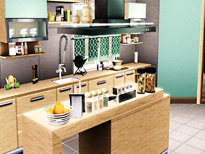 abstimmung simension. Black Bedroom Furniture Sets. Home Design Ideas
