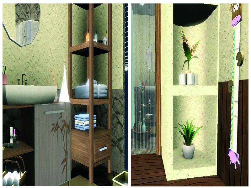 innenarchitekt 2012 runde 4 bis mo 12 00uhr sim forum. Black Bedroom Furniture Sets. Home Design Ideas