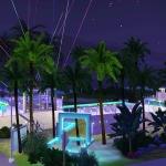 sims-3-tutorial-keller-von-aussen-begehbar-machen-beispiele-club-mit-pool-01