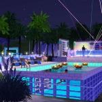 sims-3-tutorial-keller-von-aussen-begehbar-machen-beispiele-club-mit-pool-03