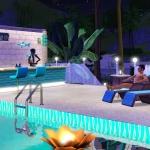 sims-3-tutorial-keller-von-aussen-begehbar-machen-beispiele-club-mit-pool-04