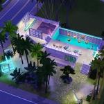 sims-3-tutorial-keller-von-aussen-begehbar-machen-beispiele-club-mit-pool-05