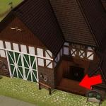 sims-3-tutorial-keller-von-aussen-begehbar-machen-beispiele-rabbithole-01