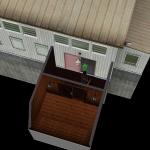 sims-3-tutorial-keller-von-aussen-begehbar-machen-beispiele-rabbithole-02