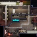 sims-3-tutorial-keller-von-aussen-begehbar-machen-beispiele-unterirdische-militaerbasis02