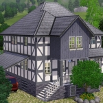 friedolin-half-timbered-house-base-game-01-by-simensionde