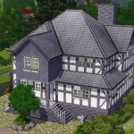 friedolin-half-timbered-house-base-game-02-by-simensionde