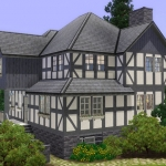 friedolin-half-timbered-house-base-game-03-by-simensionde