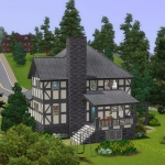 friedolin-half-timbered-house-base-game-04-by-simensionde