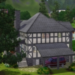 friedolin-half-timbered-house-base-game-05-by-simensionde