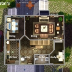 friedolin-half-timbered-house-base-game-06-by-simensionde
