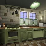 friedolin-half-timbered-house-base-game-09-by-simensionde