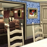 friedolin-half-timbered-house-base-game-11-by-simensionde