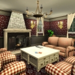 friedolin-half-timbered-house-base-game-13-by-simensionde