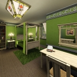 friedolin-half-timbered-house-base-game-17-by-simensionde