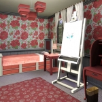 friedolin-half-timbered-house-base-game-20-by-simensionde