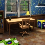 friedolin-half-timbered-house-base-game-22-by-simensionde