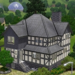 friedolin-half-timbered-house-base-game-23-by-simensionde
