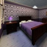 Sims 3 half-timbered base game starter 11