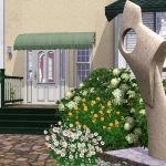 sims3-brynjulf-sculptors-home-06-by-simensionde