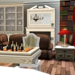 sims3-brynjulf-sculptors-home-10-by-simensionde