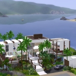 sims-3-merle-ultramodern-glass-mansion-01-by-simensionde