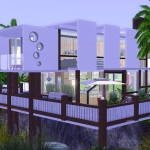 sims-3-merle-ultramodern-glass-mansion-03-by-simensionde