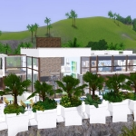 sims-3-merle-ultramodern-glass-mansion-05-by-simensionde