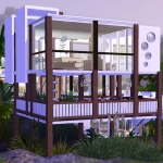 sims-3-merle-ultramodern-glass-mansion-06-by-simensionde