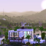 sims-3-merle-ultramodern-glass-mansion-07-by-simensionde