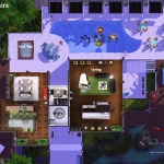 sims-3-merle-ultramodern-glass-mansion-08-by-simensionde