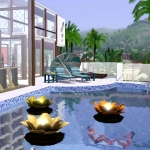 sims-3-merle-ultramodern-glass-mansion-09-by-simensionde