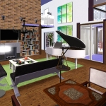 sims-3-merle-ultramodern-glass-mansion-12-by-simensionde