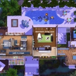 sims-3-merle-ultramodern-glass-mansion-13-by-simensionde