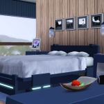 sims-3-merle-ultramodern-glass-mansion-14-by-simensionde