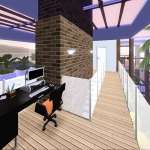 sims-3-merle-ultramodern-glass-mansion-16-by-simensionde