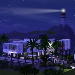 sims-3-merle-ultramodern-glass-mansion-21-by-simensionde