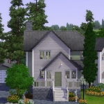sims-3-mibelle-classic-base-game-family-home-1-by-simensionde