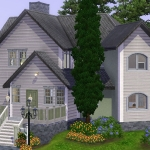 sims-3-mibelle-classic-base-game-family-home-2-by-simensionde