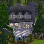 sims-3-mibelle-classic-base-game-family-home-3-by-simensionde