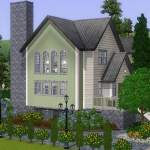 sims-3-mibelle-classic-base-game-family-home-4-by-simensionde