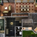 sims-3-mibelle-classic-base-game-family-home-5-downstaris-by-simensionde