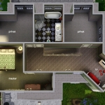 sims-3-mibelle-classic-base-game-family-home-6-upstairs-by-simensionde