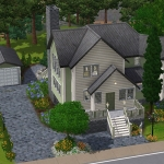sims-3-mibelle-classic-base-game-family-home-8-by-simensionde