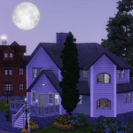 sims-3-mibelle-classic-base-game-family-home-9-by-simensionde