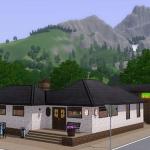 sims-3-queue-billard-local-bar-1