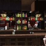 sims-3-queue-billard-local-bar-5