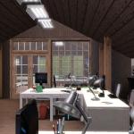 sims-3-tapezierbare-dachschraegen-dachfirst-startup01