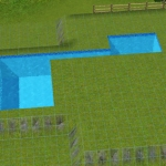 sims-3-tutorial-wassertutsche-pool-03