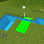 sims-3-tutorial-wassertutsche-pool-05